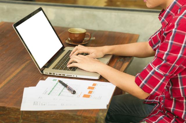 使用 Cloudflare 的 Page Rule 增強 WordPress 安全性和效能教學