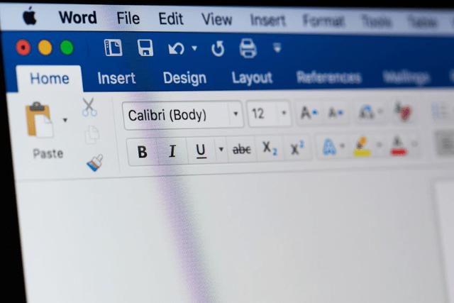 WordHTML 線上將 Word 轉為 HTML,內建清理工具原始碼更乾淨