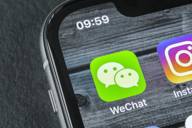 免費中國手機號碼產生器,可接收簡訊驗證碼教學