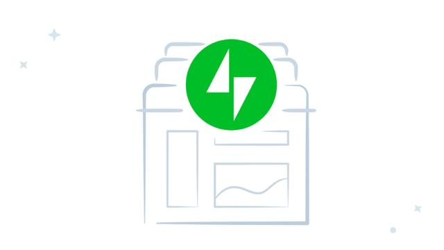 Jetpack 提供免費 Asset CDN 為你的 WordPress 核心檔案分流加速