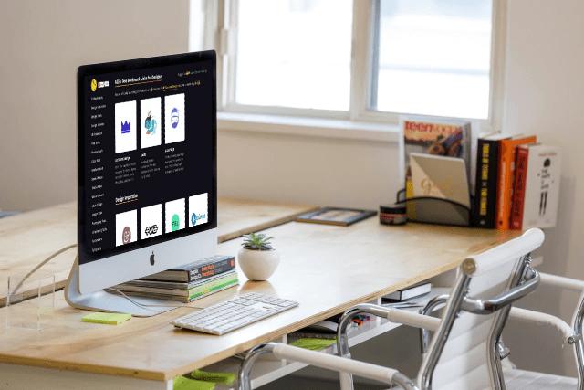 Evernote Design 設計師必備懶人包,一站整合各種設計相關素材資源