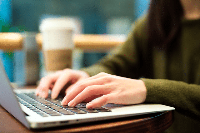 UseTheKeyboard 收錄 Mac、Windows 常用軟體和網路服務快速鍵索引
