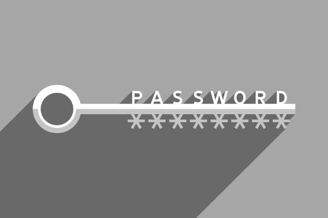 Google 推出 Password Checkup 密碼檢查工具,帳戶危險時提醒重設密碼(Chrome 擴充功能)