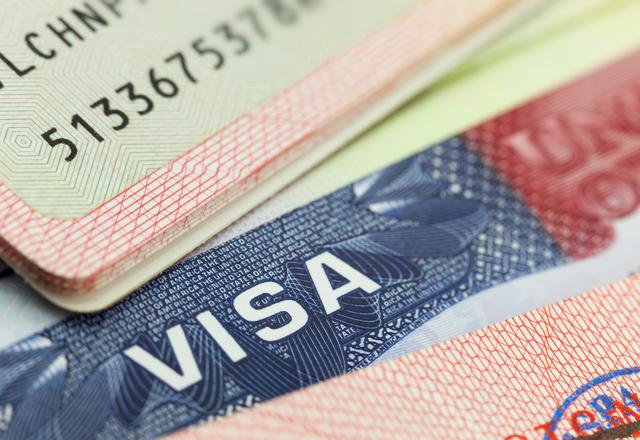 Visa List 查詢護照在那些國家可享免簽、落地簽證或電子簽證