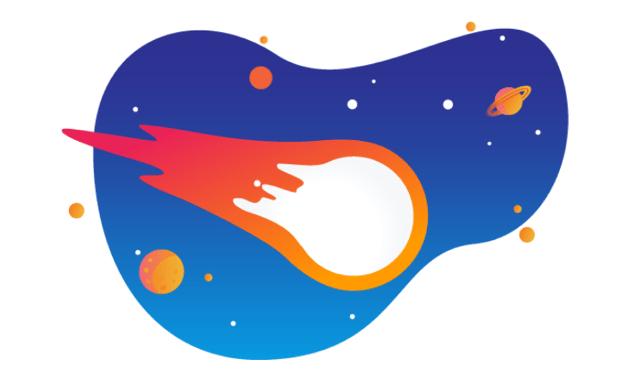 Cloudflare 免費 VPN 服務「Warp」,打造更快、更安全的上網體驗