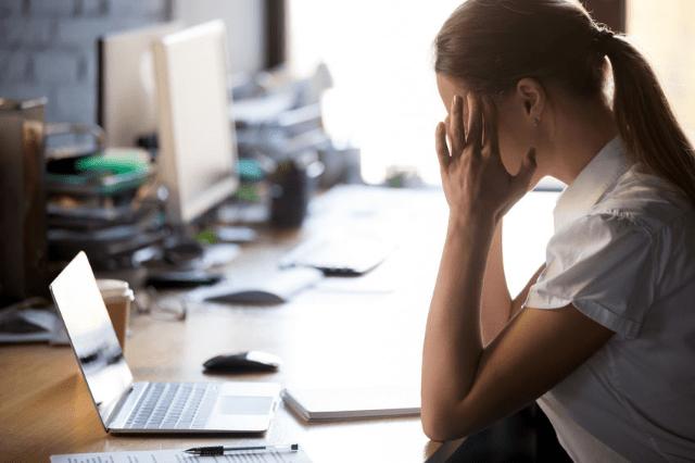 Take a break 避免久坐傷眼,每 20 分鐘休息 20 秒提高工作效率(Mac)