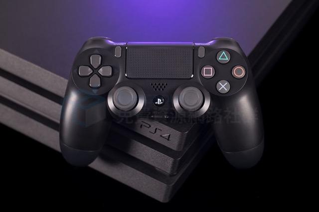PS4 Pro 更換 SSD 教學,也許最大的敵人不是魔王而是讀取速度太慢