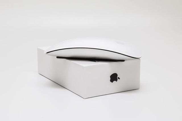 Mos for macOS 開啟外接滑鼠平滑捲動功能,依照使用習慣翻轉捲動方向