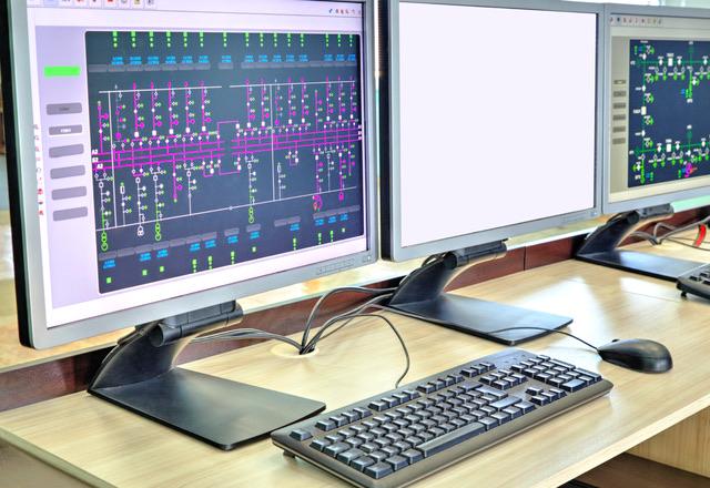 買螢幕必看!DisplaySpecifications 收錄各品牌型號顯示器技術規格可比較