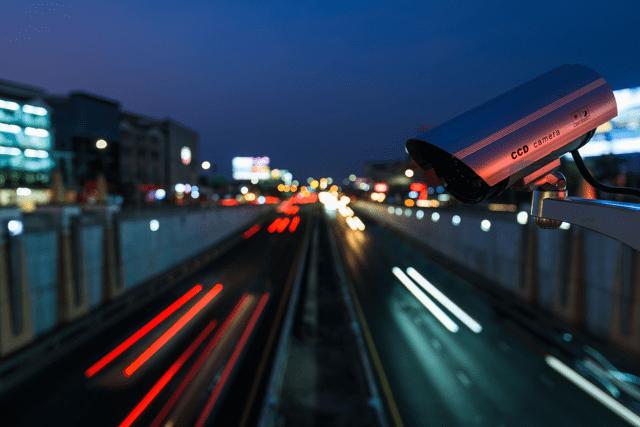 即時影像監視器:高速公路及各縣市道路畫面彙整,查詢路況天氣更方便
