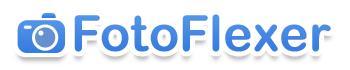 FotoFlexer_Logo