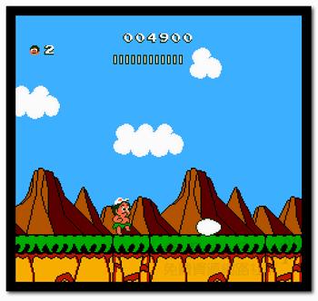 Nintendo8-00.png