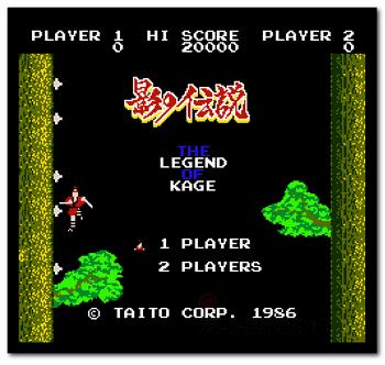 Nintendo8-03.png