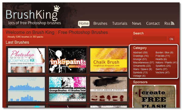 BrushKing-01.png