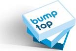 BumpTop.png