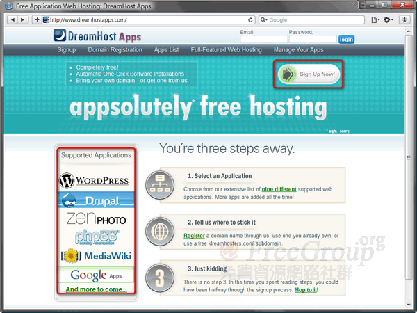 DreamhostApps-01.png