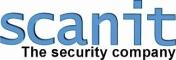 Scanit Logo