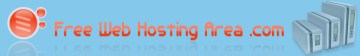 Free_Web_Hosting_Area