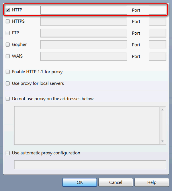 proxy_usage_howto_14.png
