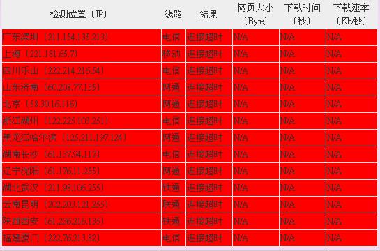 webkaka_02-1.png