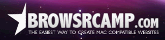 BrowsrCamp