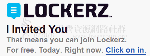 lockerz_02.png