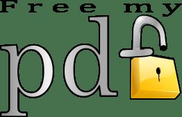 free_my_pdf_logo.png