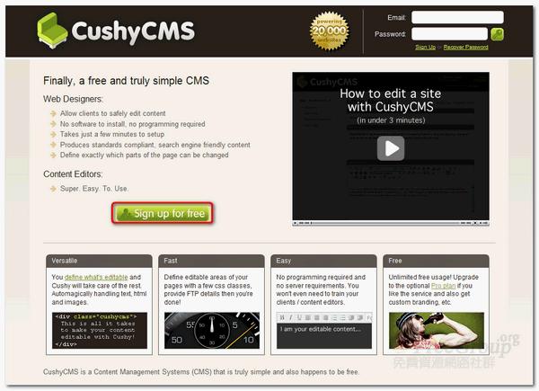 CushyCMS-01