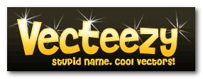 Vecteezy_Logo