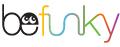 BeFunky Logo :)