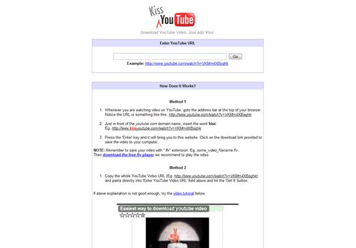 15-video-hosting-downloader-kissyoutube.png