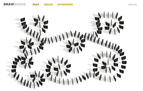 drawminos-sample