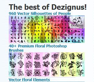 dezignus-the-best.png