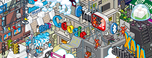 eboy-foobar-poster.png