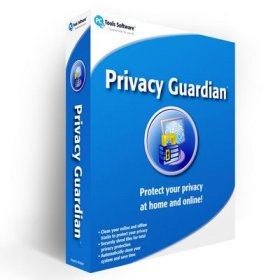 privacy-guardian-box.jpg