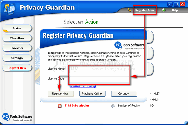 privacy-guardian-license-info.png