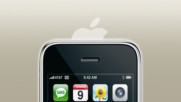 itouch_2-852x480