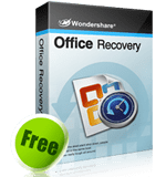 office-recovery-b