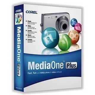 MediaOne Plus