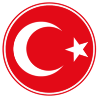 IPTV Turkey M3u list Update Tv HD 18/05/2019