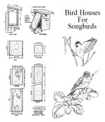 Free design and plan: Ideas Woodworking plans owl box