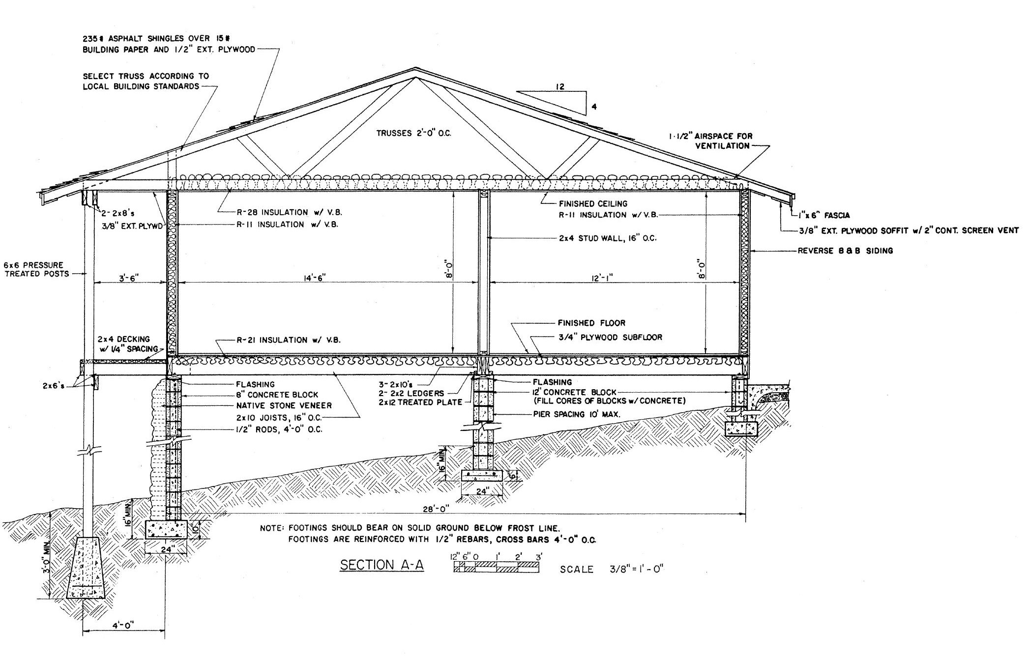 Looking For Arbor Porch Swing Plans Wooding Tool