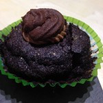 chocolate-cupcakes-free-from-gluten-eggs-dairy-soy-&-nuts