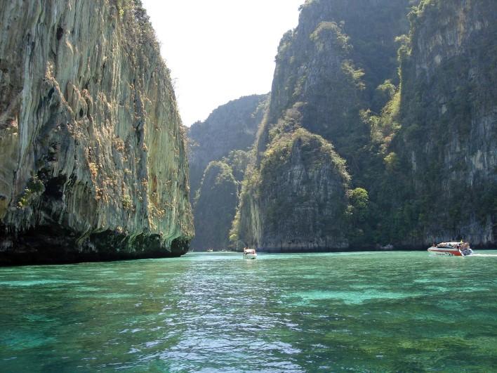 Thailand 00082