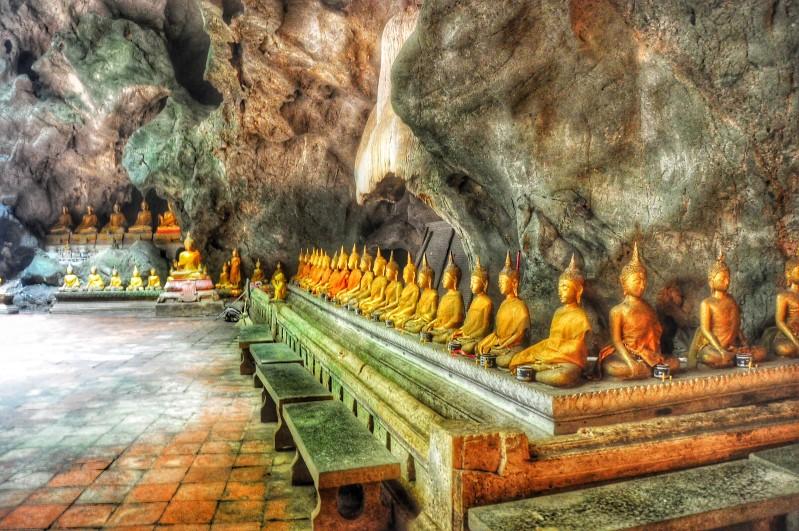 Phetchaburi 14
