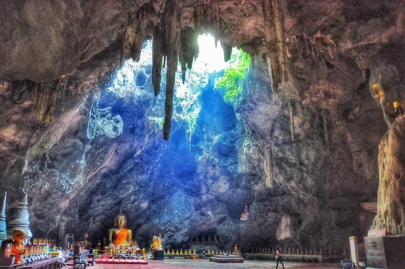 Phetchaburi 24