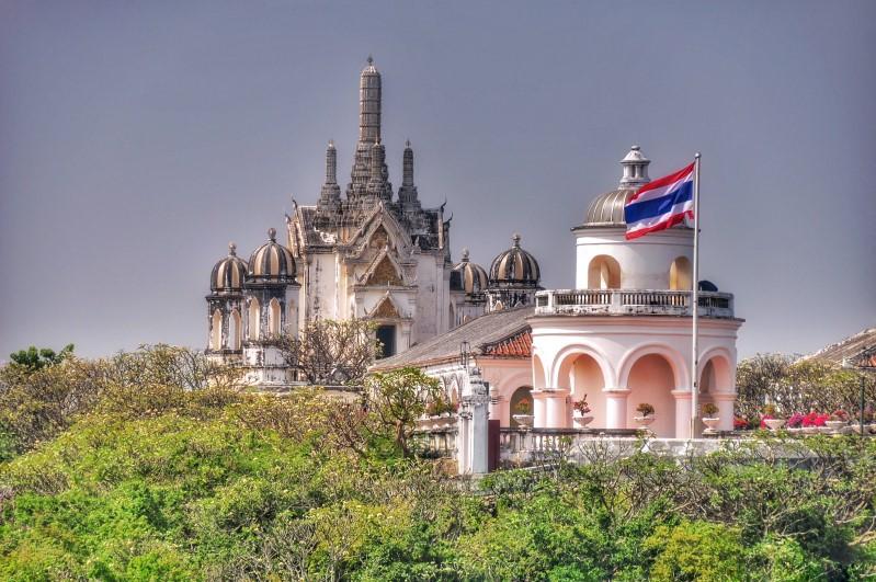 Phetchaburi 27