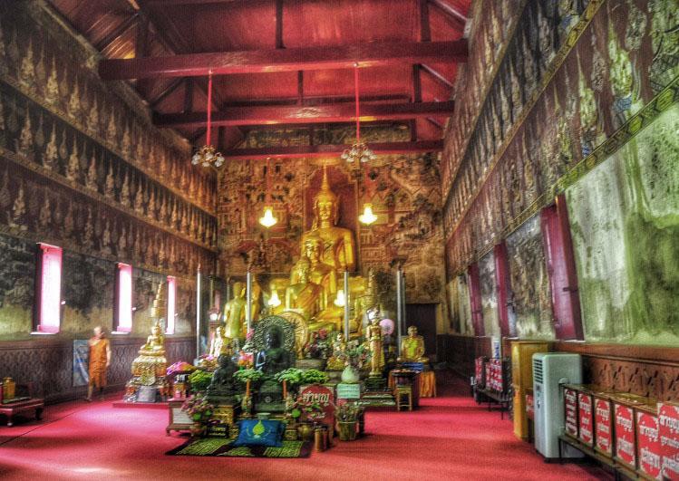 Phetchaburi 36 Edited