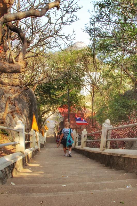 Wat Khao Krailas 12