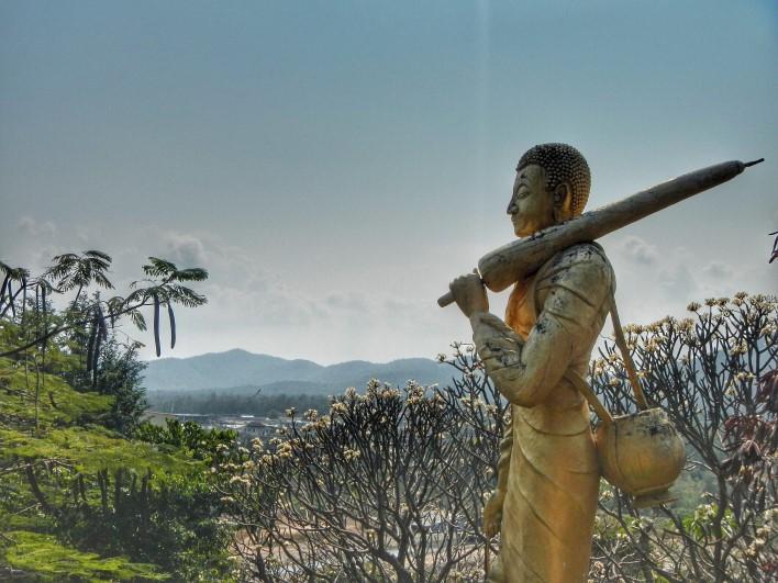 Wat Khao Krailas 4